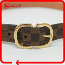 3ed82ccaed75 152943 13819 13 1w. Sold Out. AUTHENTIC LOUIS VUITTON ...
