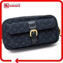 e822de081729 O 1003 5 1w. Sold Out. LOUIS VUITTON Louis Vuitton M92417 men gap Dis pochette  monogram mini-Juliet MM shoulder bag ...