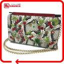 e24a67475a0c31 Rakuten Global Market: Womens' Shoulder Bags & Messenger Bags ...