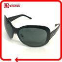 2e25bc05c1a8 3060 14394 3 1w. Sold Out. AUTHENTIC CHANEL Men s Matelasse Women s sunglasses  Black ...