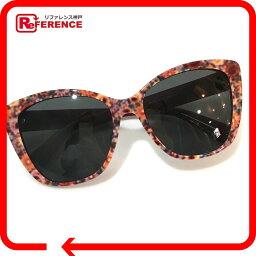 和DOLCE&GABBANA doruchieandogabbana DG4216-F人分歧D DG標識花時裝小東西太陽眼鏡塑料紅男女兩用新貨一樣
