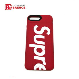 6caf39aff0 Supreme シュプリーム 18aw mophie iPhone Juice Pack air ジュースパックエアー モーフィー アイフォンケース  iPhoneケース