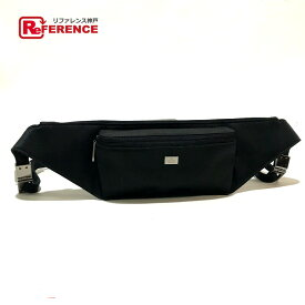 new product 03bdc 3537a 楽天市場】グッチ ウエストポーチ 中古の通販