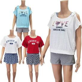 水着 レディース タンキニ 体型カバー ジュニア 中学生 高校生 中高生 ティーン 女の子 女性 タンクトップ Tシャツ ゆったりカバーアップ ショートパンツ ボーダー柄 ギンガムチェック タンキニ水着 4点セット ネイビー ブルー ブラック 7S 9M 11L
