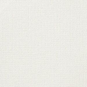 国産壁紙(クロス)/のりなし/ルノン/HOME(ホーム)2020-2023:リフォームおすすめ/メーカー品番:RH-7112/白系/織物調/準不燃/防かび/領収書対応可