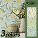 輸入壁紙/イギリス製/MorrisArchiveWallpapersV(モリスアーカイブ5):Morris(ウイリアム・モリス)メーカー品番:216672,216673,216…