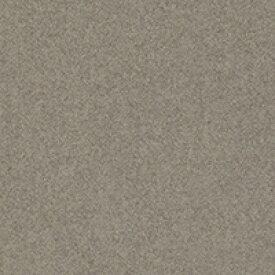 椅子生地販売/スペイン製/サンゲツ:UP2016-2019/メーカー品番:UP8468/ノルディウォームAC/有効巾140cmx10cm単位販売/イージークリーン