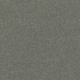 椅子生地販売/スペイン製/サンゲツ:UP2016-2019/メーカー品番:UP8469/ノルディウォームAC/有効巾140cmx10cm単位販売/イージークリーン