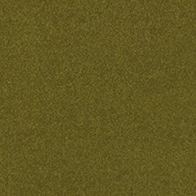椅子生地販売/スペイン製/サンゲツ:UP2016-2019/メーカー品番:UP8471/ノルディウォームAC/有効巾140cmx10cm単位販売/イージークリーン