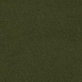 椅子生地販売/スペイン製/サンゲツ:UP2016-2019/メーカー品番:UP8472/ノルディウォームAC/有効巾140cmx10cm単位販売/イージークリーン