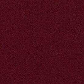椅子生地販売/スペイン製/サンゲツ:UP2016-2019/メーカー品番:UP8474/ノルディウォームAC/有効巾140cmx10cm単位販売/イージークリーン