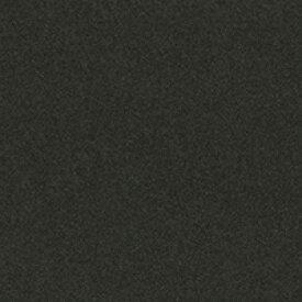 椅子生地販売/スペイン製/サンゲツ:UP2016-2019/メーカー品番:UP8475/ノルディウォームAC/有効巾140cmx10cm単位販売/イージークリーン