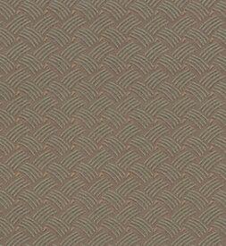 椅子生地販売/日本製/サンゲツ:UP2016-2019/メーカー品番:UP8498/風波紋/有効巾136cmx10cm単位販売/はっ水/防水