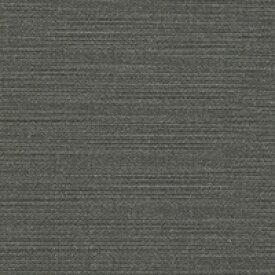 椅子生地販売/イタリア製/サンゲツ:UP2016-2019/メーカー品番:UP8533/ナミブ・デザート/有効巾150cmx10cm単位販売/イージークリーン/はっ水/耐次亜塩素酸/耐侯/耐光