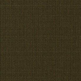 椅子生地販売/イタリア製/サンゲツ:UP2016-2019/メーカー品番:UP8534/ナミブ・デザート/有効巾150cmx10cm単位販売/イージークリーン/はっ水/耐次亜塩素酸/耐侯/耐光
