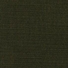 椅子生地販売/イタリア製/サンゲツ:UP2016-2019/メーカー品番:UP8535/ナミブ・デザート/有効巾150cmx10cm単位販売/イージークリーン/はっ水/耐次亜塩素酸/耐侯/耐光