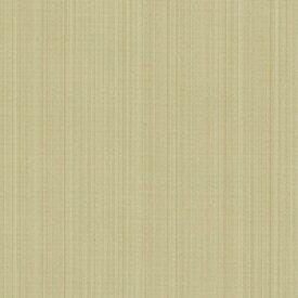 椅子生地販売/イタリア製/サンゲツ:UP2016-2019/メーカー品番:UP8536/リビア・デザート/有効巾140cmx10cm単位販売/イージークリーン/はっ水/耐次亜塩素酸/耐侯/耐光