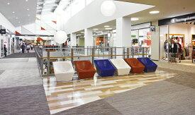 【楽天リフォーム認定商品】Floorfix30・50/フロアフィックス/営業しながら改修できる床改修パック/150平米以下/商業施設 レストスペース/全国三星床工事業協会