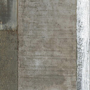 はがせる壁紙RILM93cm幅オーダーカット332木目柄ランダムコラージュ返品・交換不可