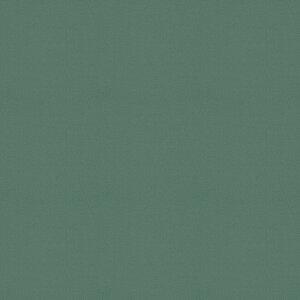 はがせる壁紙RILM黒板シート壁紙93cm幅オーダーカットb03ダークグリーン返品・交換不可