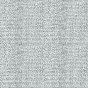 はがせる壁紙RILM93cm幅オーダーカットs11布地調の無地ブルーグレー返品・交換不可