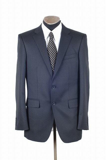 今月のお薦め商品♪紳士 ジャケット袖丈詰め/出し(切羽なし)(開き見せ調整)【30%OFFセール】