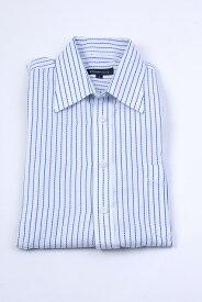 紳士 ワイシャツ袖丈詰め(剣ボロ移動含む)(綿)