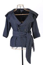 婦人ジャケット肩巾詰め(2cm以内)