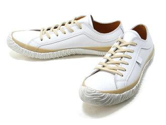 スピングルムーブ SPINGLE MOVE SPM-101 White sneakers スピングルムーブ SPM101 white SPINGLE MOVE spingle move
