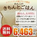 【プレ販売価格】小型犬・シニア向け極小粒 国産無添加ドッグフード 新ブランド商品「わんこのきちんとごはん」 プレ…