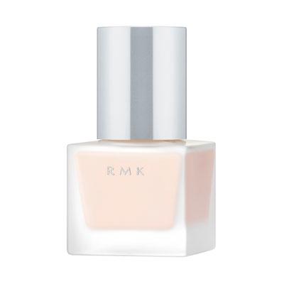 RMKメイクアップベース(新パッケージ)