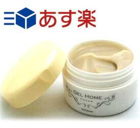 【クーポン】ベルマン化粧品 ノンルース ゲルホームクリーム【しっとり】90g