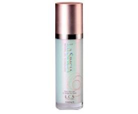 ラシンシア クリアエッセンス 40ml (美容液)シミ・くすみを防いで透明感のある肌へ