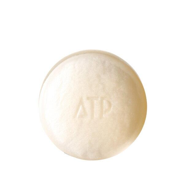 ラシンシア 薬用ATPデリケアソープ100g 石鹸 荒れ肌 炎症ニキビ アレルギー肌 粉ふき肌 超乾燥肌