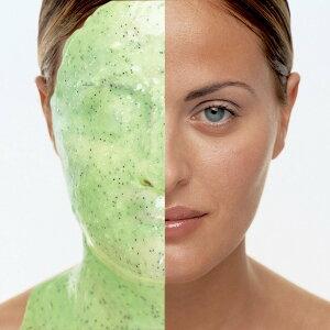 カスマラ CASMARA ライトグリーン2060 10回分 ハリ 老化肌 リフティング
