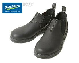 Blundstone ブランドストーン BS1611089 ショートブーツ サイドゴアブーツ メンズ レディース ユニセックス