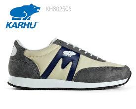 カルフ KARHU KH802505 ALBATROSS アルバトロス MENS WOMENS UNISEX スニーカー 正規品 新品 メンズ レディース ユニセックス 靴