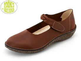 LOINT'S ロインツ フュージョン LT37250 LT37250237 レディース カジュアルシューズ コンフォートシューズ 靴 正規品