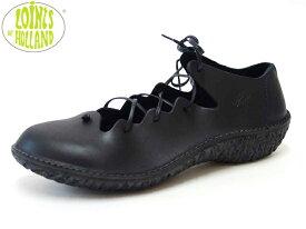 LOINT'S ロインツ フュージョン LT37801 LT37801009 レディース カジュアルシューズ コンフォートシューズ 靴 正規品