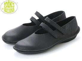 LOINT'S ロインツ ターボ LT39331 LT39331079 レディース カジュアルシューズ コンフォートシューズ 靴 正規品