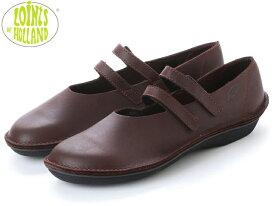 LOINT'S ロインツ ターボ LT39331 LT39331208 レディース カジュアルシューズ コンフォートシューズ 靴 正規品