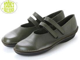 LOINT'S ロインツ ターボ LT39331 LT39331400 レディース カジュアルシューズ コンフォートシューズ 靴 正規品