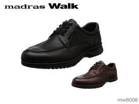 マドラスウォーク MW8008 メンズ カジュアルシューズ madras Walk 幅広 4E EEEE 靴