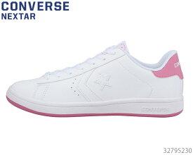 コンバース ネクスター CONVERSE NEXTAR NEXTAR311 32795230 ローカット スニーカー 正規品 新品 レディース 靴