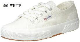 スペルガ SUPERGA S000010 2750 COTU CLASSIC スニーカー 正規品 新品 ユニセックス 靴