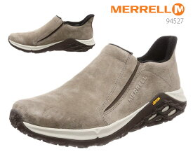 メレル MERRELL ジャングル モック 2.0 JUNGLE MOC 2.0 94527 メンズ スニーカー スリッポン