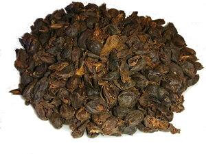 【メール便送料無料】 ボリビア コパカバーナ農園 サルタナ カスカラティー 【56g】 Coffee cherry tea コーヒーチェリーティー コーヒーの実の果肉のみを乾燥させたお茶! ホットでもアイス