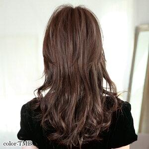 ウィッグ前髪プリシラふんわり総手植えつむじあり前髪ウィッグリッチレイヤードバングTFX-101ウイッグかつらつけ毛エクステPRISILA【ポイント10倍】