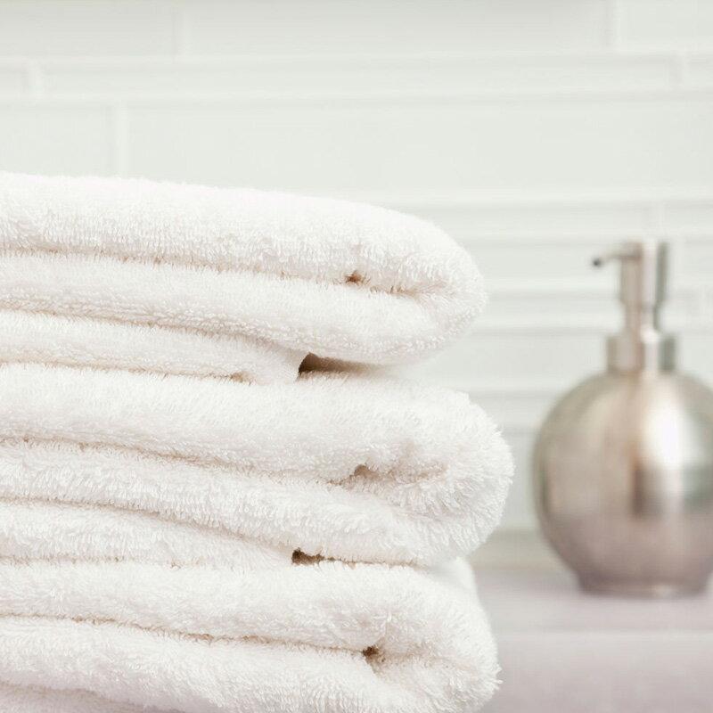 洗いたてのシャボンの香り。リネンフレッシュ -Linen Fresh-10mlハイグレード アロマクラフト用 フレグランスオイル(手作り石鹸 香水 キャンドル バスボム サシェ / ディフューザー 加湿器 ネブライザー用)