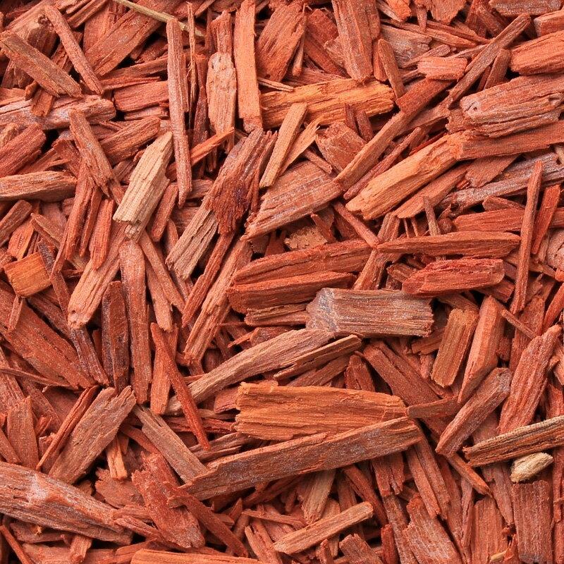 アジアンテイストの代表的な香りです。サンダルウッド -Sandalwood-10mlハイグレード アロマクラフト用 フレグランスオイル(手作り石鹸 香水 キャンドル バスボム サシェ / ディフューザー 加湿器 ネブライザー用)